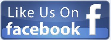find hawkesbury fitness on facebook